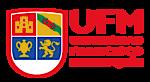 Universidad Francisco Marroquín's Company logo