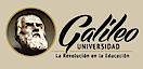 Universidad Galileo's Company logo