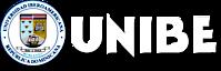 Universidad Iberoamericana (Unibe)'s Company logo