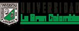 Universidad La Gran Colombia's Company logo
