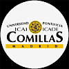 Universidad Pontificia Comillas's Company logo