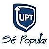 Universidad Popular De Tehuacan Upt's Company logo