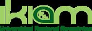 Universidad Regional Amazónica IKIAM's Company logo