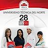 Universidad Tecnica Del Norte's Company logo
