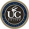 Universitas Ciputra's Company logo