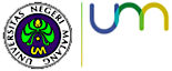 Universitas Negeri Malang's Company logo