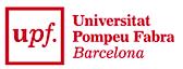 Universitat Pompeu Fabra's Company logo