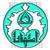 Universiti Sultan Zainal Abidin - Fb Rasmi's Company logo