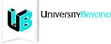 University Beyond's Company logo