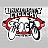 Bicycleshop Austintx's Company logo