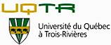 University of Quebec's Company logo