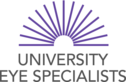Northwesternglaucoma's Company logo