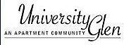 University Glen Apartments's Company logo