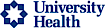 partners in counseling's Competitor - University Health System logo