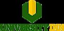 Eugeneuniversityinn's Company logo