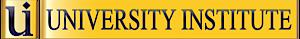 University Institute's Company logo