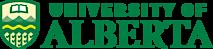 University of Alberta's Company logo
