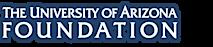 University of Arizona Foundation's Company logo