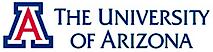 University of Arizona's Company logo