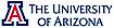 University of Arizona