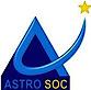 University Of Birmingham Astronomical Society (Astrosoc)'s Company logo