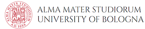 ALMA MATER STUDIORUM's Company logo