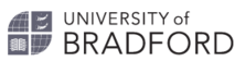 University of Bradford's Company logo