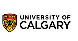 UCalgary's Company logo