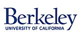 University of California Berkeley's Company logo