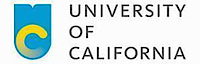 University of California's Company logo