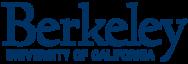 University of California, Berkeley's Company logo