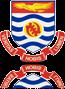 University Of Cape Coast (Ucc)'s Company logo