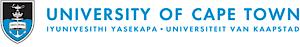 University of Cape Town's Company logo