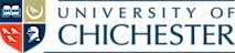University of Chichester's Company logo