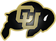 University of Colorado Athletics's Company logo