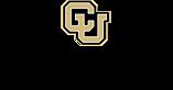 University of Colorado Denver's Company logo