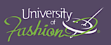 University of Fashion's Company logo