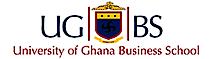 University Of Ghana Business School's Company logo