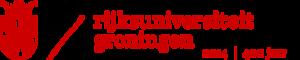 University Of Groningen's Company logo