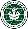 University of Hawaii's Company logo