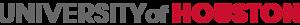 University of Houston's Company logo