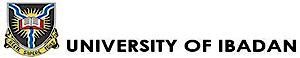 University Of Ibadan's Company logo