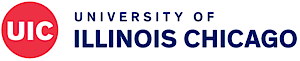 UIC's Company logo