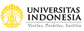 University of Indonesia's Company logo