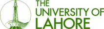 University Of Lahore's Company logo