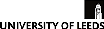 University Of Leeds's Company logo