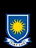 University of Lethbridge's Company logo