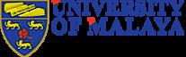 University Of Malaya's Company logo
