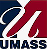 University of Massachusetts's Company logo