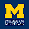 University of Michigan's Company logo